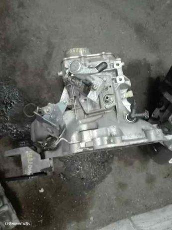 F17W355  Caixa velocidades manual SUZUKI SWIFT IV (FZ, NZ) 1.3 DDiS (AZG 413D)