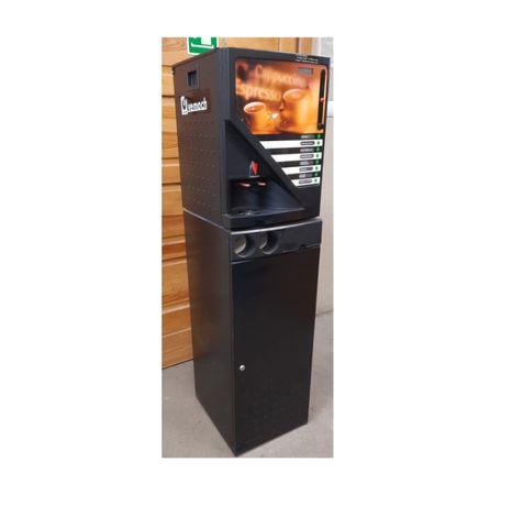 Automat sprzedający Vendingowy Rhea Vendors mod. XM