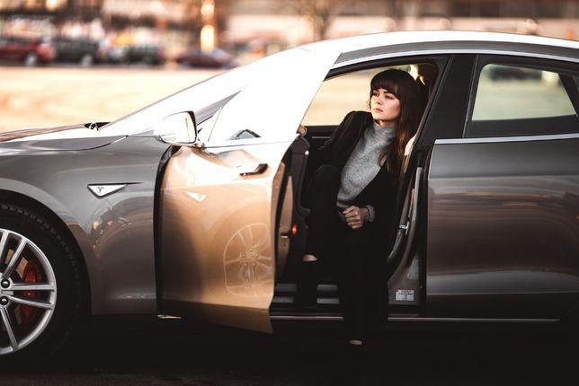 Автоподбор, автоэксперт, проверка авто перед покупкой, подбор под ключ