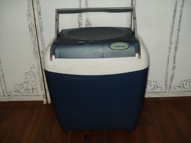 Авто холодильник MOBICOOL