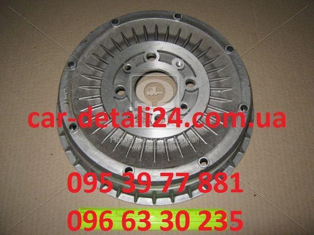 Барабан задний на ваз 2101 2102 2103 2104 2105 2106 2107
