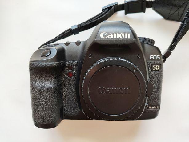 Canon 5D mark 2 !!