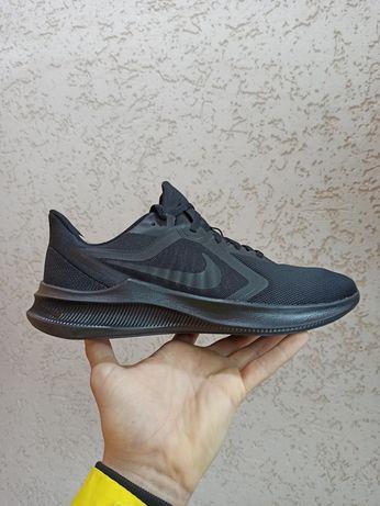 Кроссовки Nike Downshifter 10 Оригинал Adidas Puma Reebok Asics