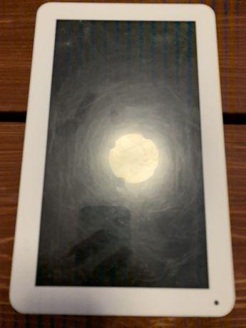 Tablet Polaroid na części
