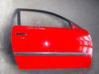 Drzwi prawe Seat Ibiza 1,2 kompletne 3D