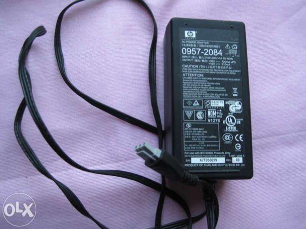 Transformador para Impressora HP 0957+2084