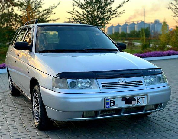 Продам Свой Автомобиль Ваз 2111  В Идеальном Состоинии! Я Хозяин!!!