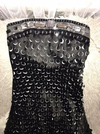 Коктельне платье, нарядное платье