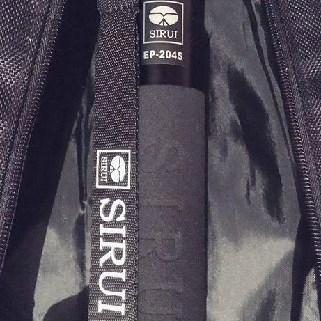 Монопод SIRUI EP-204S (1M 90cm)