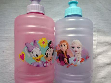 Бутылочка для воды детская.канада.