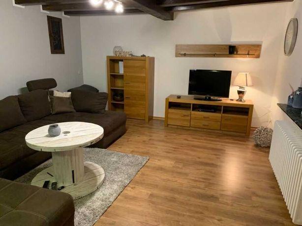 Nowoczesne komfortowe mieszkanie dla wczasowiczów