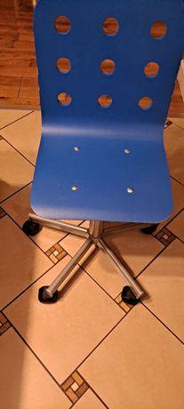 Krzesło dziecięce Jules Ikea