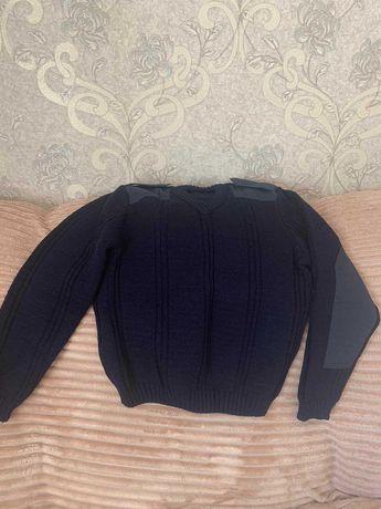 Кофта жіноча (форма)