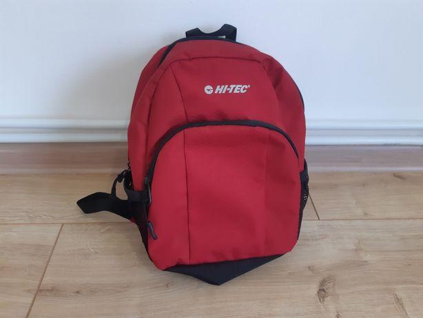 Hi tec рюкзак сумка