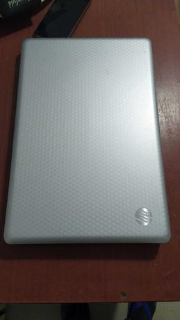 Продам ноутбук HP G62 на интел кор i7,4Гб озу,320Гб диск,акб 2 часа