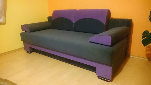 Wersalka, kanapa, łóżko na windzie - NOWE !!