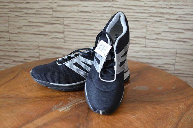 Męskie Nowe Buty do biegania