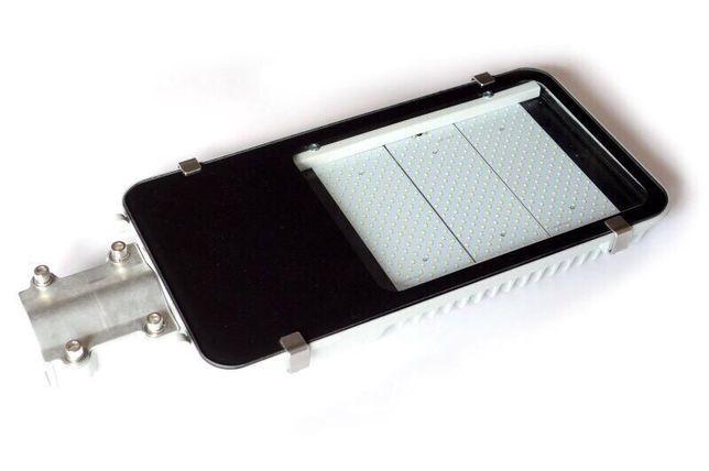 Срочно!Уличный светодиодный светильник Delly 90Вт(КПД 92%)+ПОДАРОК