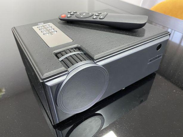 Videoprojetor blitzwolf bw-vp1