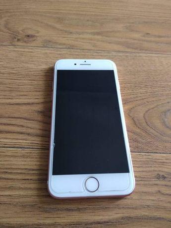 Smartfon APPLE iPhone 7 32GB