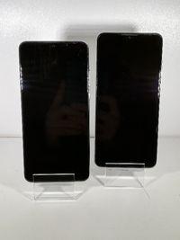 Huawei P30 Lite 128GB Gwarancja FVM Koszalin