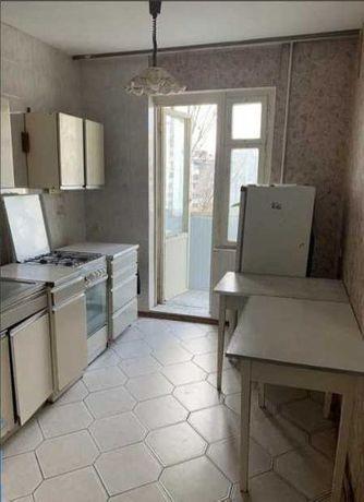 ЛФ-6 Продам 4 комнатную квартиру на Таирова, район рынка Южный.
