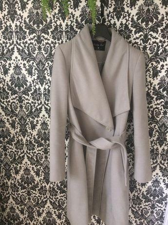 Płaszcz jesień 2020 Pritty Girl M