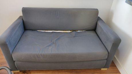 Sofa Cama marca IKEA