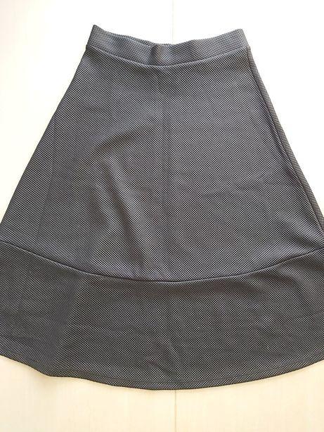 Nowa spódnica H&M rozmiar 34.