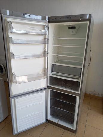 Oferujemy lodówkę firmy Mastercook z transportem