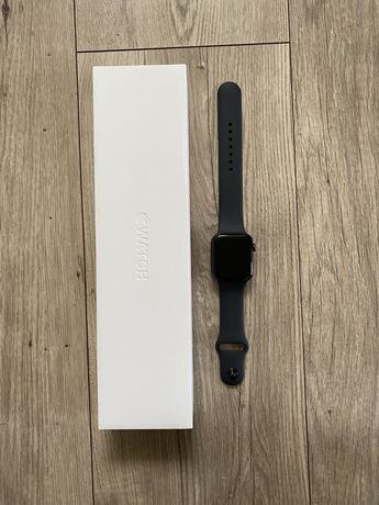 Applewatch series 6