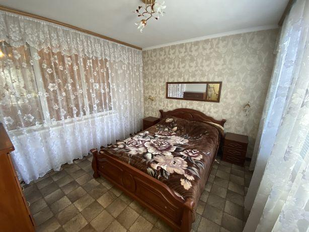 Продаю 2х комнатную квартиру пр. Мира/1я Линия