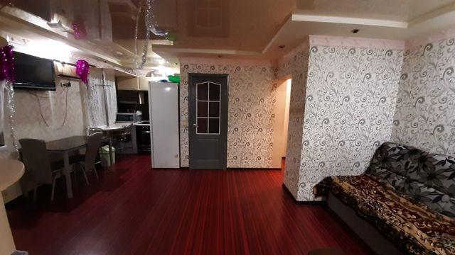 Продам 2к квартиру в Центре по ул Артема