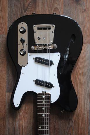 Gitara elektryczna Jolana Iris