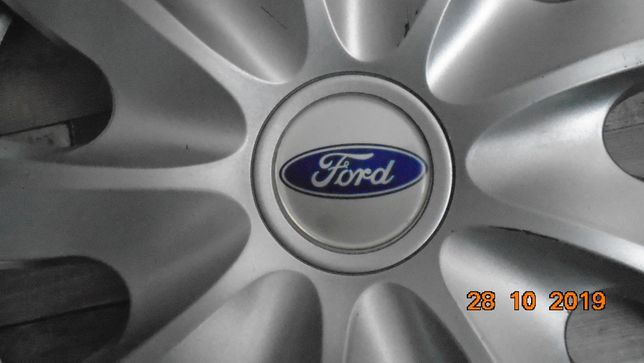 Kołpak 14 cali Ford