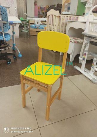 Стул, стульчик детский