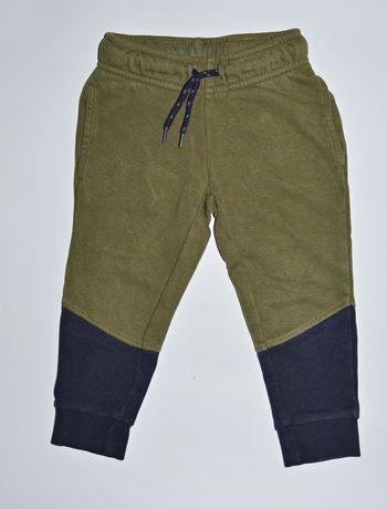 Spodnie dresowe lupilu 86-92
