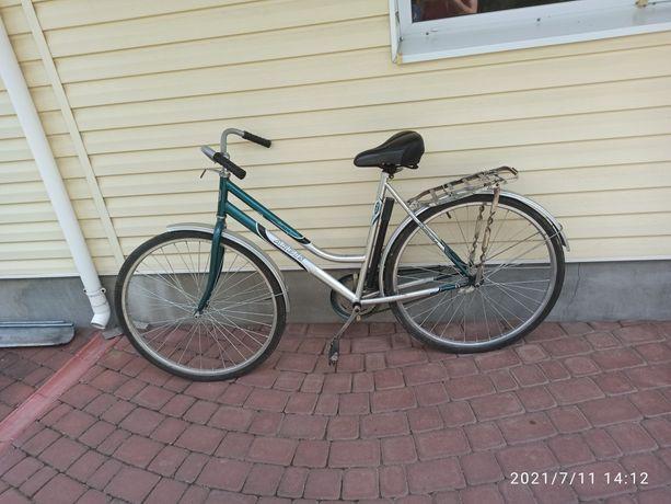 """Велосипед """"Ardis Либідь"""""""