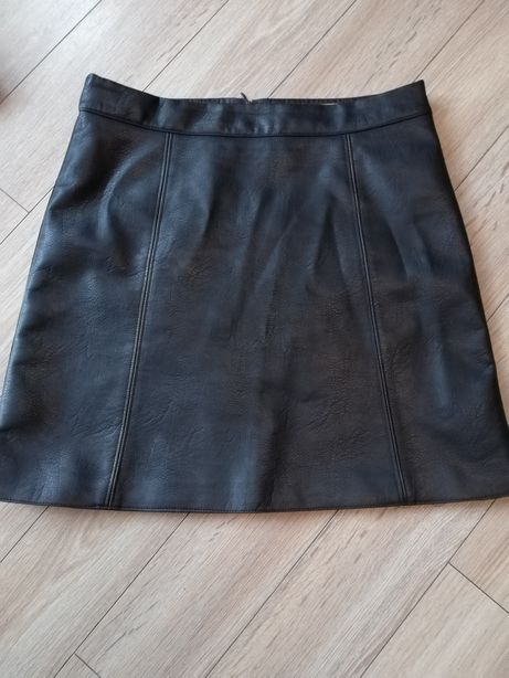Orsay spódnica eko skóra 40