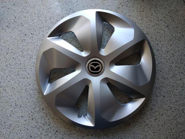 Колпаки Ковпаки Mazda Мазда r15 r16 r14 r13 2,3,5,6,,MPV,Киев