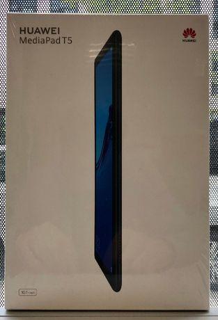 Huawei MediaPad T5 LTE 10.1 2GB+16GB (AGS2-L09) 550zl