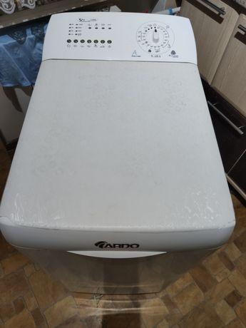 Пральна машина ARDO TL 105 S