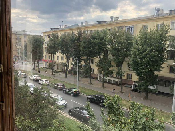 Сдам 1 комнатную квартиру метро Научная