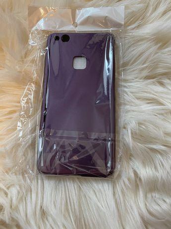 Huawei p10 lite case