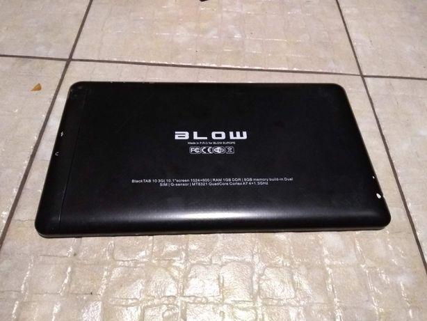 tablet blow 10,1 cali