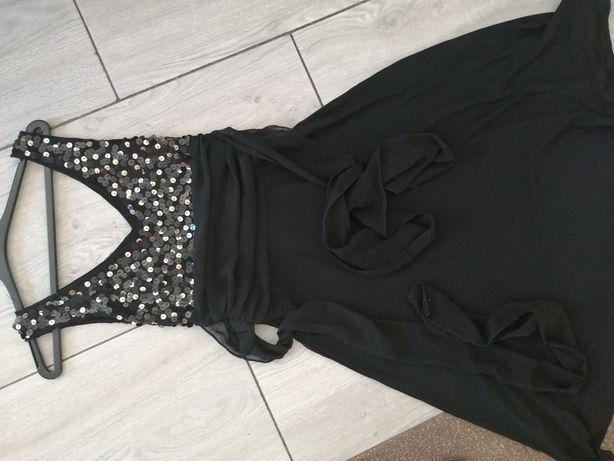 Sukienka s za darmo