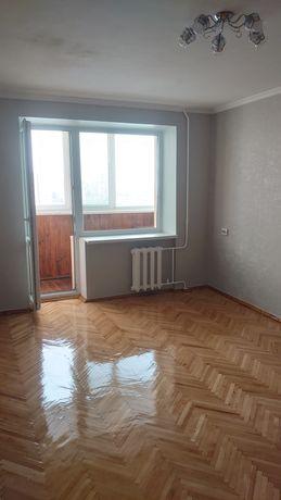 Сдам двокімнатну квартиру