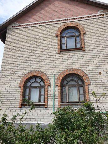 Срочно продам дом 150м в Сухом лимане / ост. 13 км