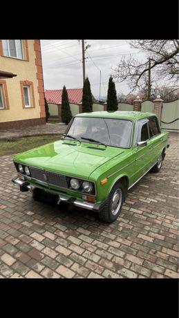 Lada  2106 оригинал
