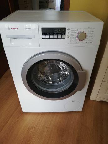 Sprzedam pralkę Bosch Avantixx 6